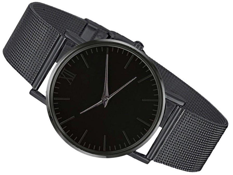 Zegarek damski klasyczny Varese 1