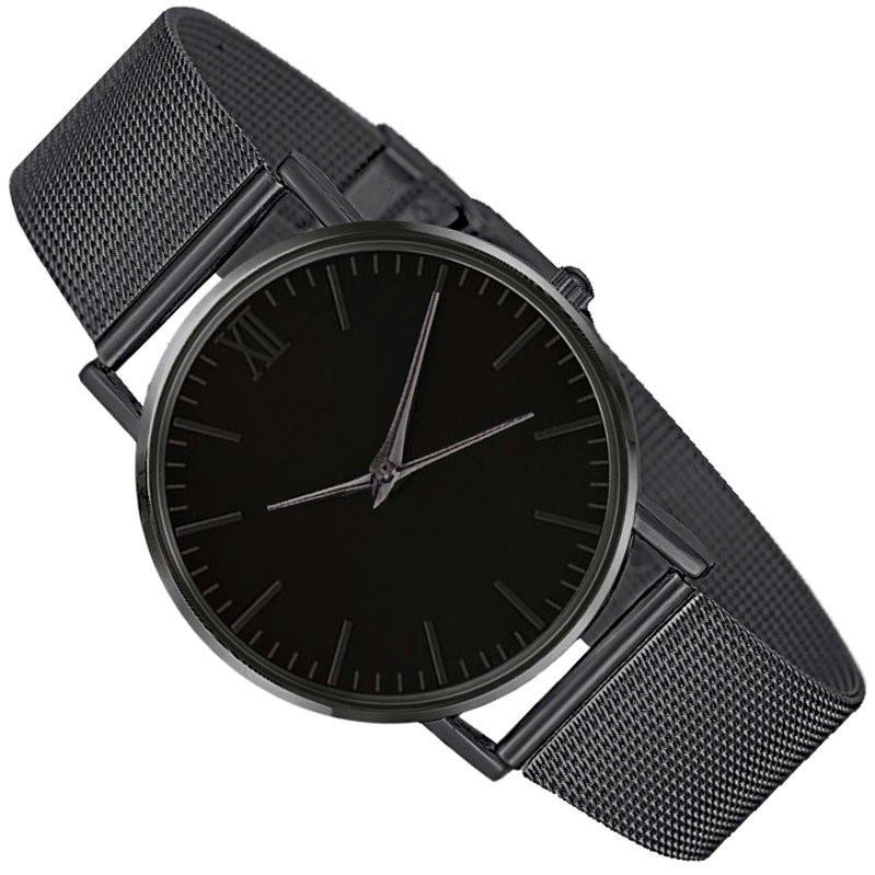 Zegarek damski klasyczny Varese 3