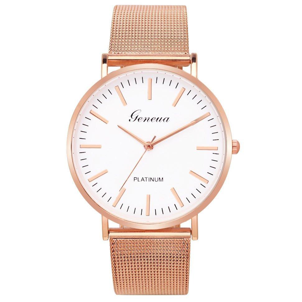 Zegarek damski klasyczny Siena 6