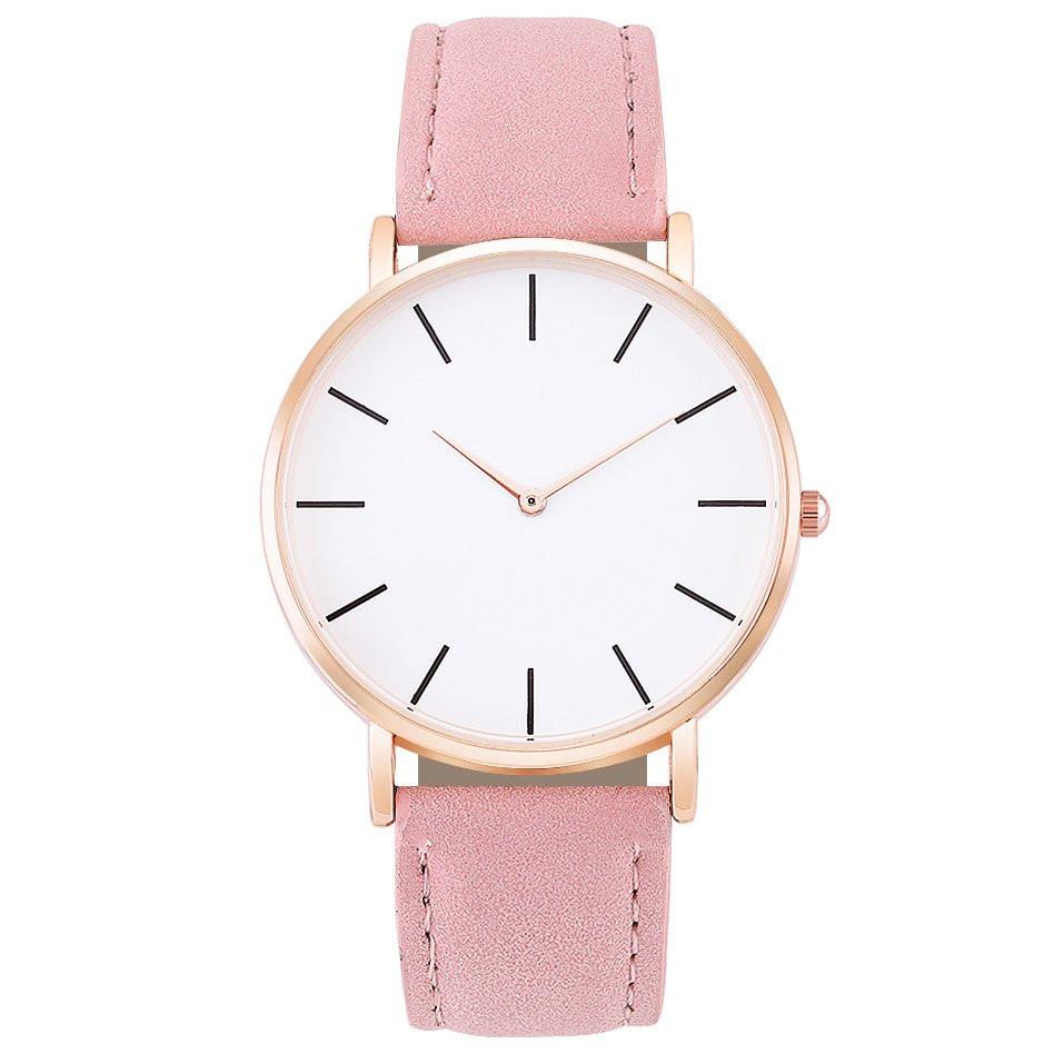 Zegarek damski klasyczny Werona 4