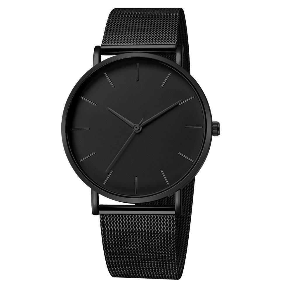 Zegarek damski klasyczny Carini 1