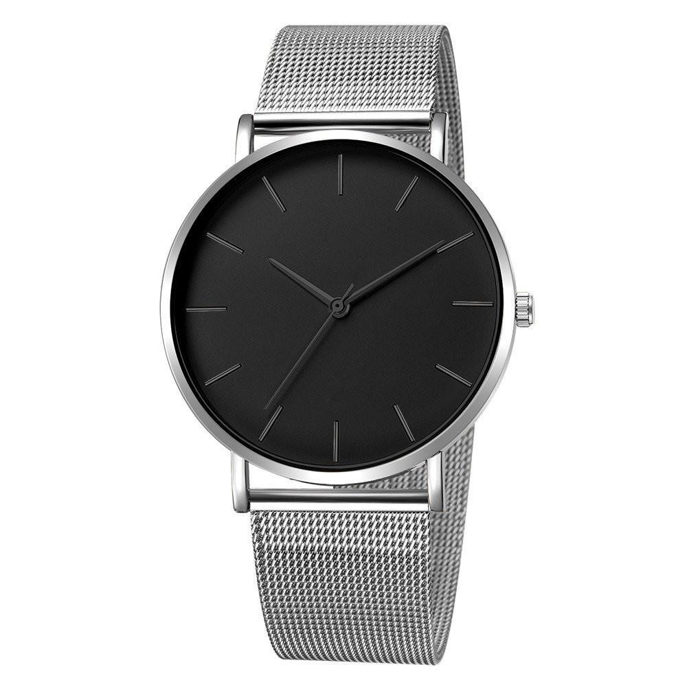 Zegarek damski klasyczny Cecina 4