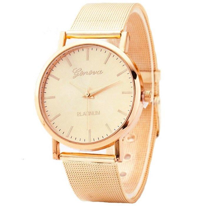 Zegarek damski klasyczny Biella 5