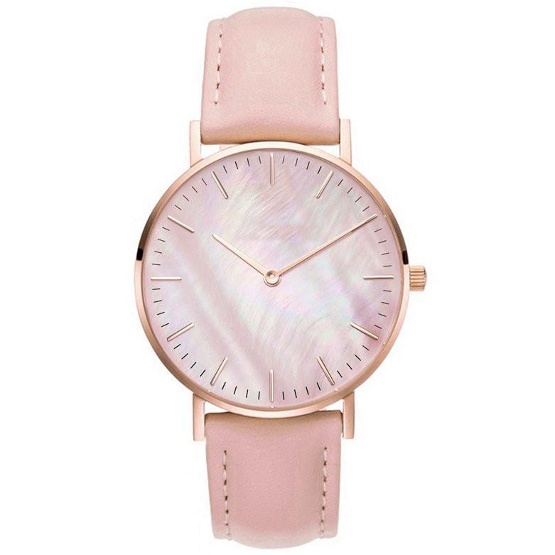 Zegarek damski klasyczny Acella 4