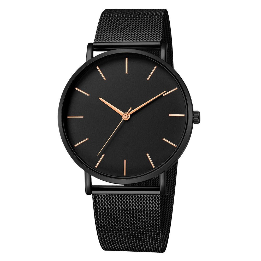 Zegarek damski klasyczny Ardea 5