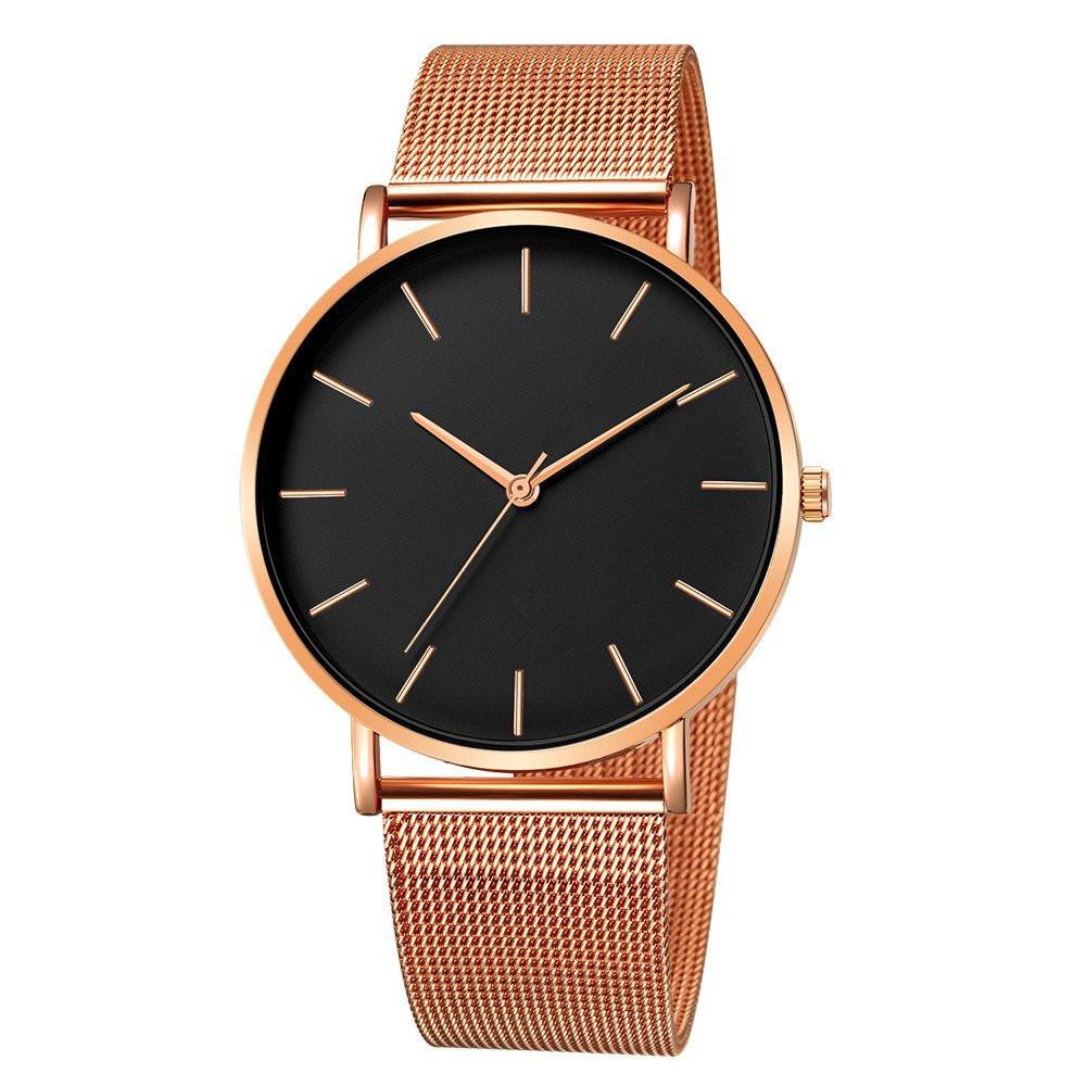 Zegarek damski klasyczny Chiavari 3