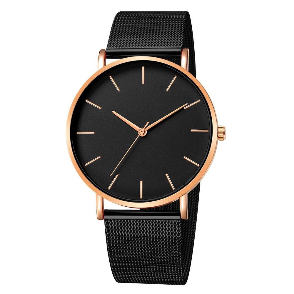 Zegarek damski klasyczny Area 4