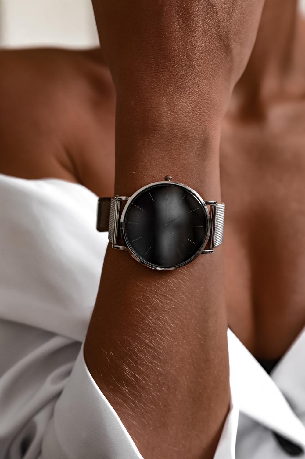 Zegarek damski klasyczny Cecina 2
