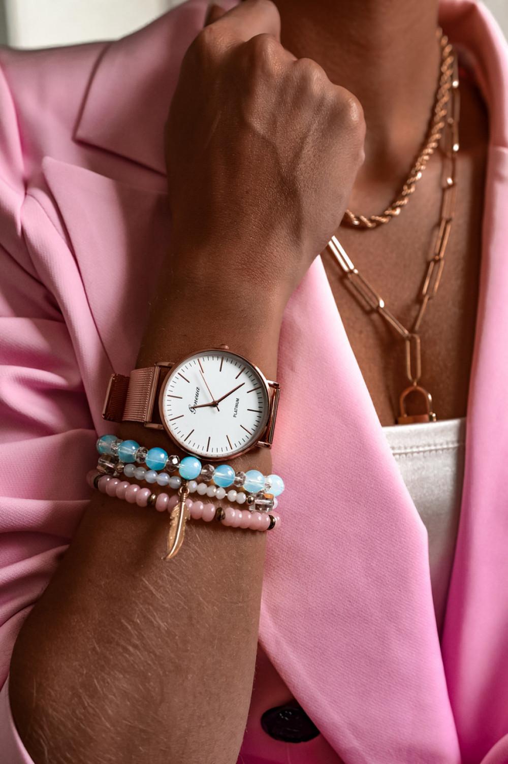 Zegarek damski klasyczny Siena 2