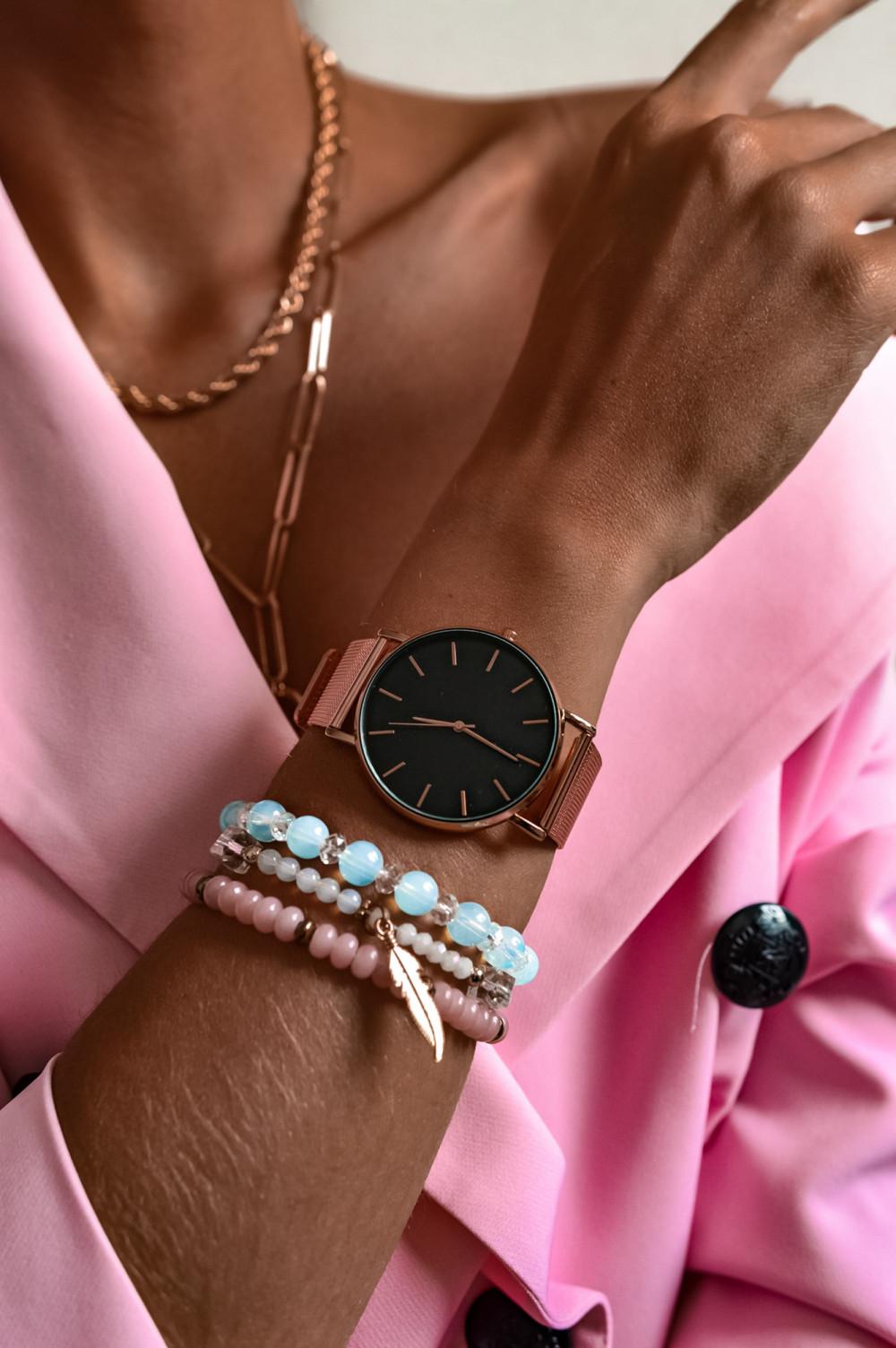 Zegarek damski klasyczny Chiavari 1