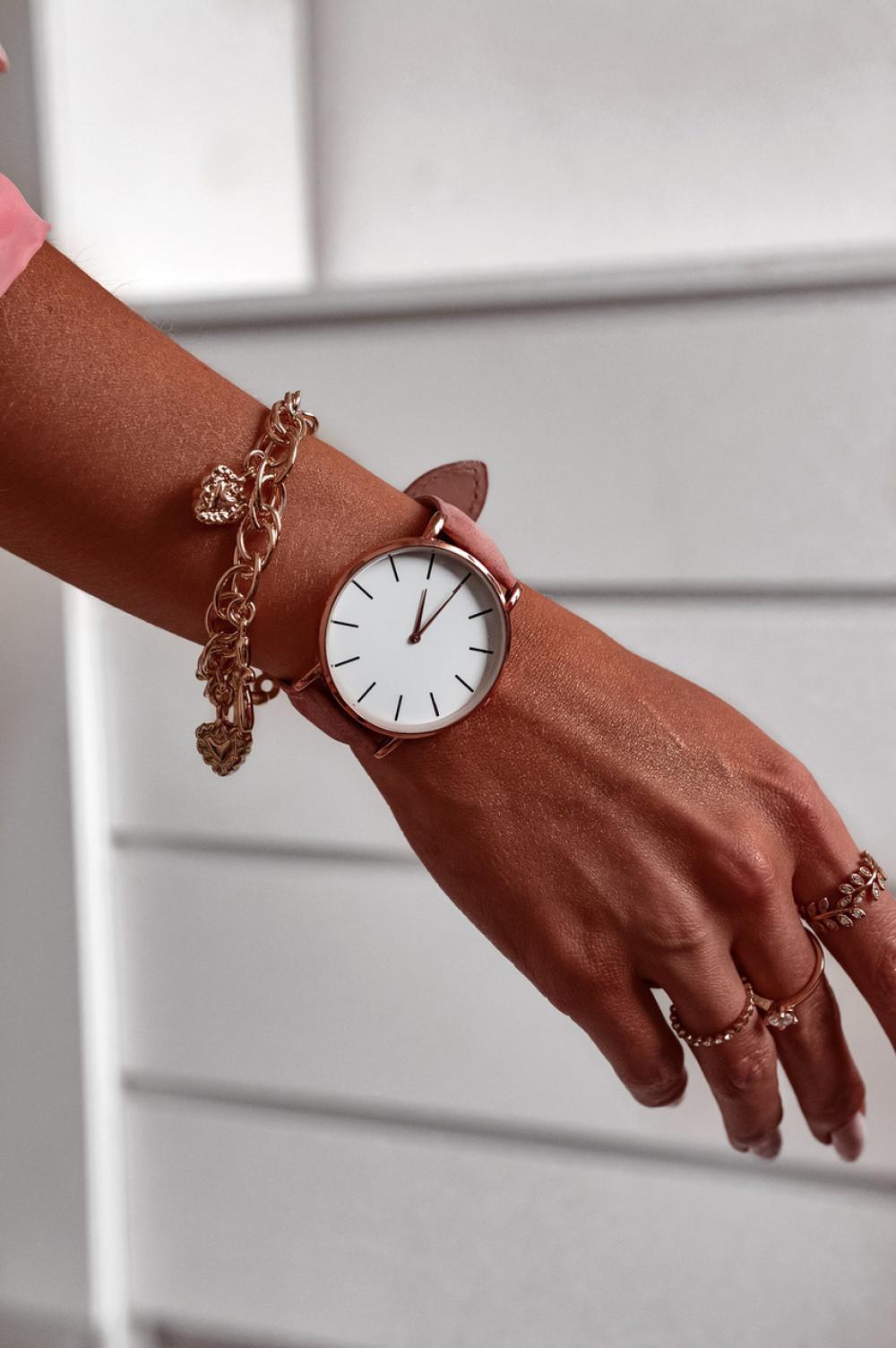Zegarek damski klasyczny Werona 2