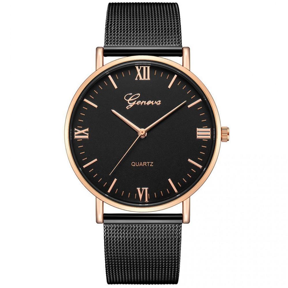 Zegarek damski klasyczny Meghan 1