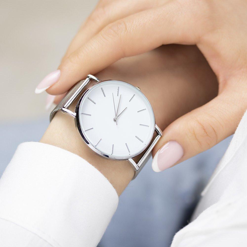 Zegarek damski klasyczny Neapol 2