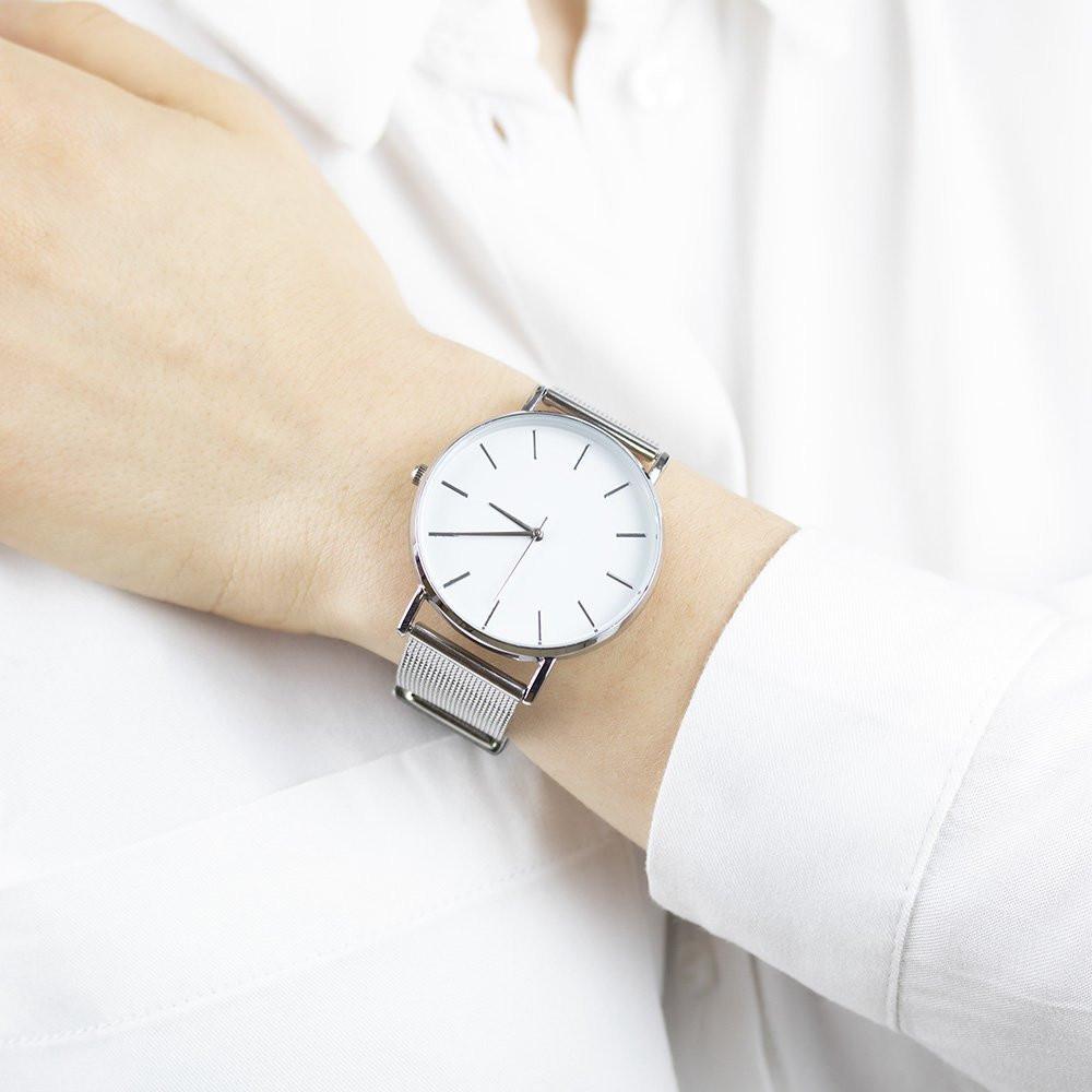 Zegarek damski klasyczny Neapol 3