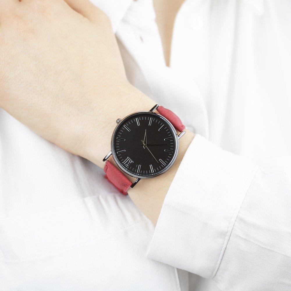 Zegarek damski klasyczny Firenze 2