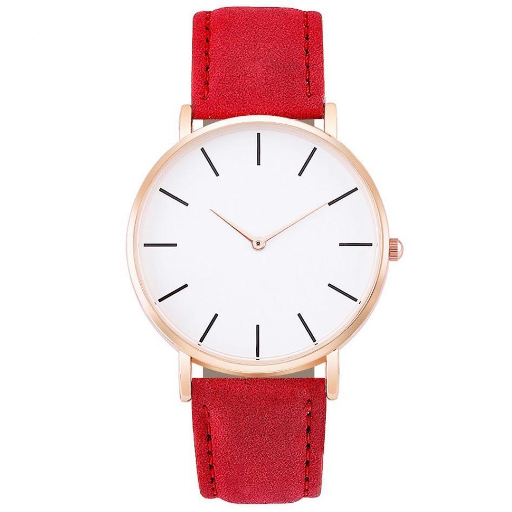 Zegarek damski klasyczny Milano 1