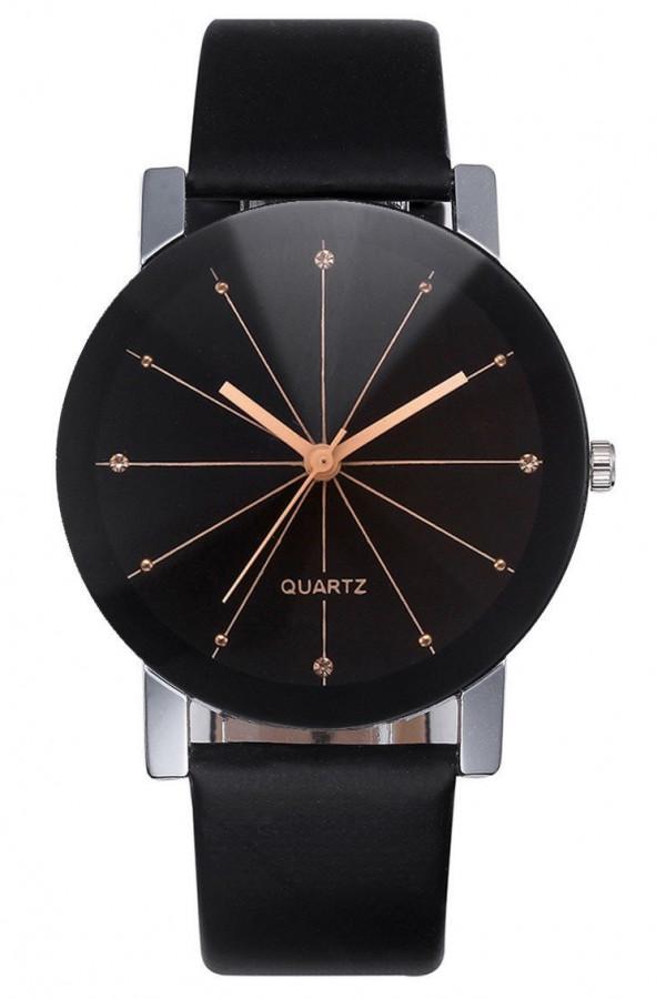 Zegarek damski klasyczny Classy