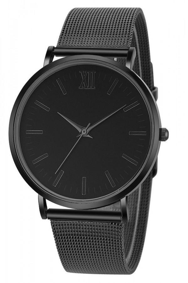 Zegarek damski klasyczny Varese