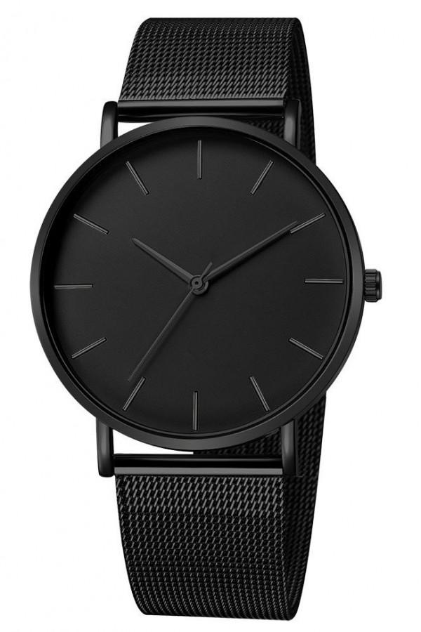 Zegarek damski klasyczny Carini