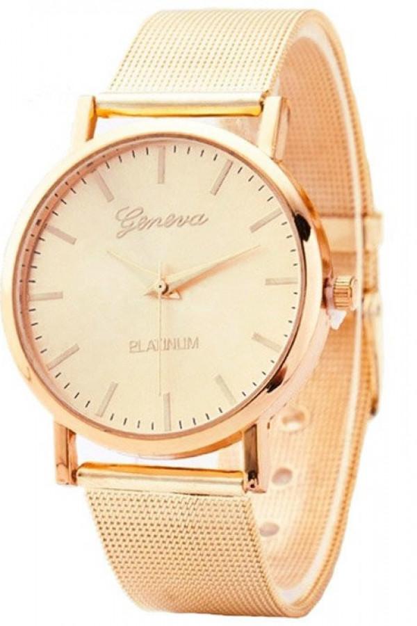 Zegarek damski klasyczny Biella