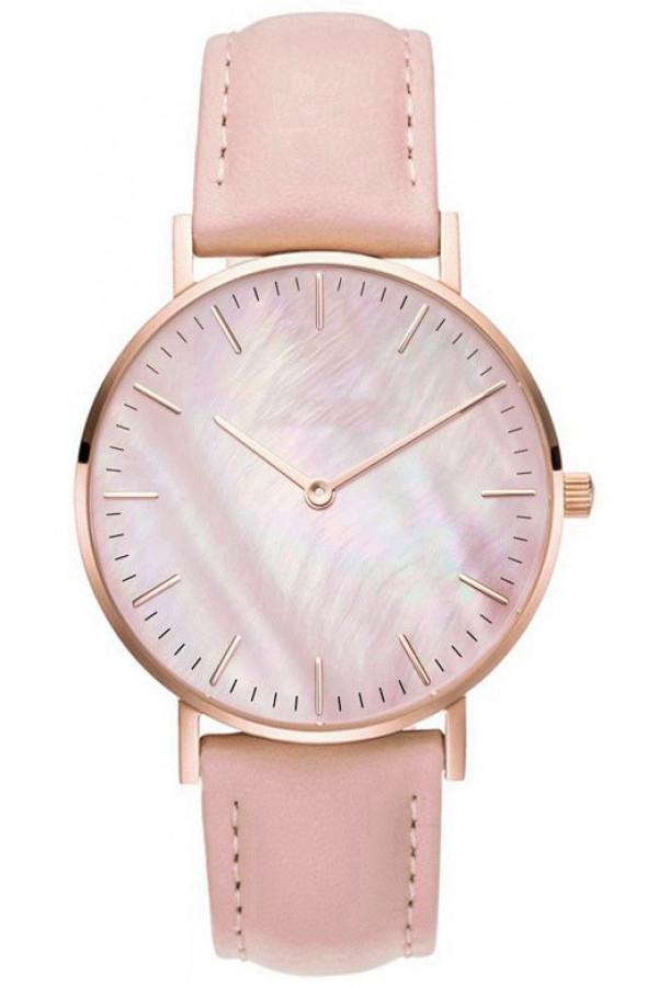 Zegarek damski klasyczny Acella