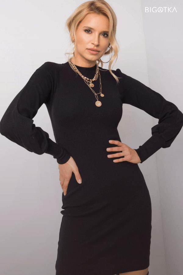 Ramoneska – idealna kurtka na jesień