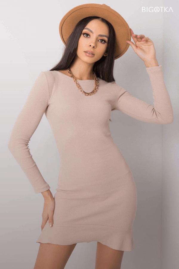 Jak dobrać rozmiar ubrań przez Internet