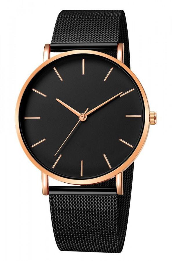 Zegarek damski klasyczny Area