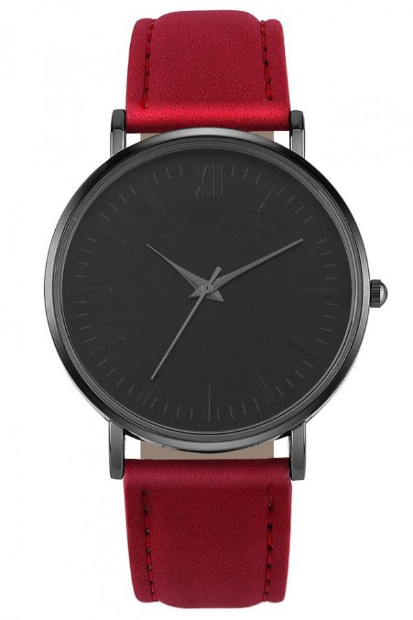 Zegarek damski klasyczny Firenze