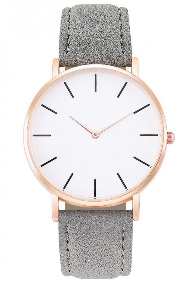Zegarek damski klasyczny Salerno